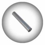 ГМВ – гофра металлическая вальцованная