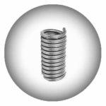 РМВ - рукав металлический вальцованный