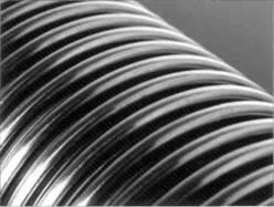 МН 221 металлорукав высокого давления из нержавеющей стали