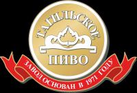 """Завод Тагильское пиво - постоянный партнер завода металлорукавов """"Синергия"""""""