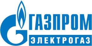 """""""Пермэлектрогаз"""" - Газпромэлектрогаз - партнер компании """"Синергия"""""""